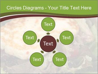 0000075164 PowerPoint Template - Slide 78