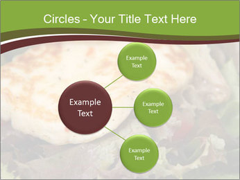 0000075164 PowerPoint Template - Slide 79