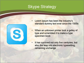 0000075164 PowerPoint Template - Slide 8