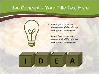 0000075164 PowerPoint Template - Slide 80