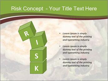 0000075164 PowerPoint Template - Slide 81