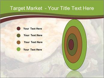 0000075164 PowerPoint Template - Slide 84