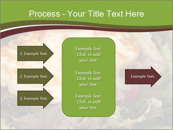 0000075164 PowerPoint Template - Slide 85