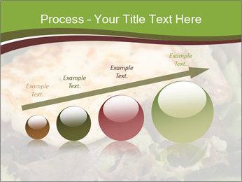 0000075164 PowerPoint Template - Slide 87
