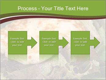 0000075164 PowerPoint Template - Slide 88