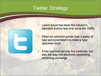 0000075164 PowerPoint Template - Slide 9