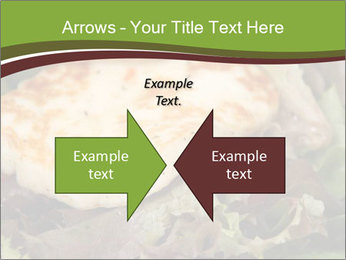 0000075164 PowerPoint Template - Slide 90