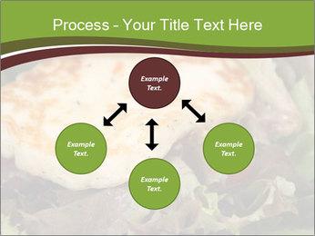 0000075164 PowerPoint Template - Slide 91
