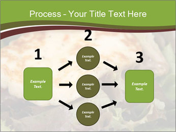 0000075164 PowerPoint Template - Slide 92