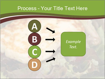 0000075164 PowerPoint Template - Slide 94