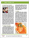 0000075164 Word Template - Page 3