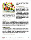 0000075164 Word Template - Page 4