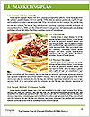 0000075164 Word Template - Page 8