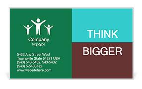 0000075165 Business Card Templates