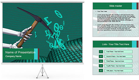 0000075165 PowerPoint Template