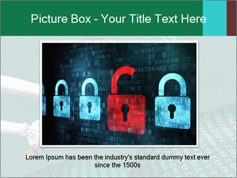 0000075165 PowerPoint Template - Slide 16