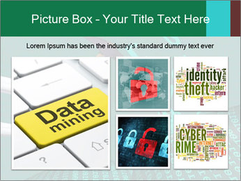 0000075165 PowerPoint Templates - Slide 19