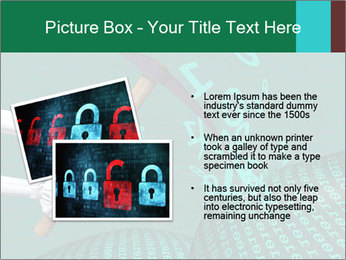 0000075165 PowerPoint Templates - Slide 20