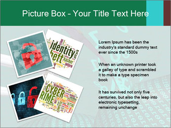 0000075165 PowerPoint Templates - Slide 23