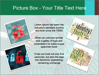 0000075165 PowerPoint Templates - Slide 24
