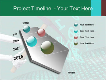 0000075165 PowerPoint Template - Slide 26