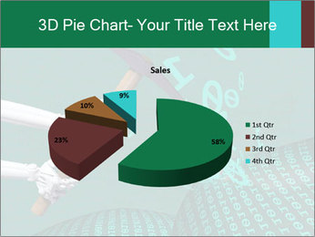 0000075165 PowerPoint Template - Slide 35