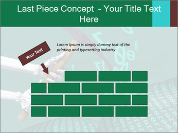0000075165 PowerPoint Template - Slide 46