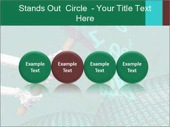 0000075165 PowerPoint Template - Slide 76