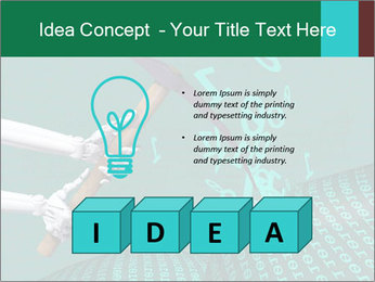 0000075165 PowerPoint Template - Slide 80