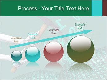 0000075165 PowerPoint Templates - Slide 87