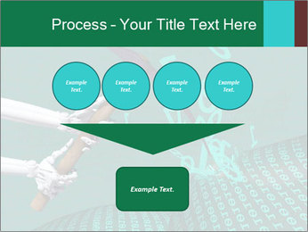 0000075165 PowerPoint Template - Slide 93