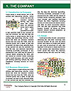 0000075165 Word Template - Page 3