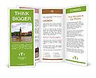 0000075166 Brochure Templates