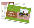 0000075166 Postcard Templates