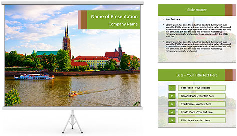 0000075166 PowerPoint Template