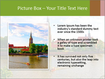 0000075166 PowerPoint Templates - Slide 13