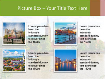 0000075166 PowerPoint Templates - Slide 14
