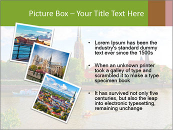 0000075166 PowerPoint Templates - Slide 17