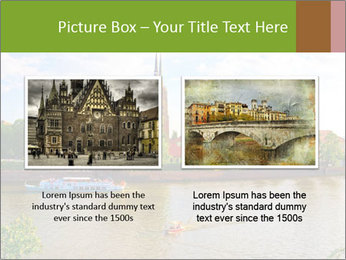 0000075166 PowerPoint Templates - Slide 18