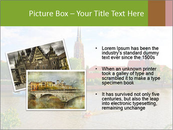 0000075166 PowerPoint Templates - Slide 20