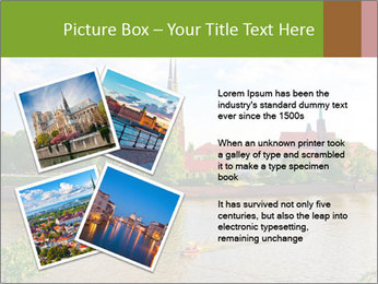 0000075166 PowerPoint Templates - Slide 23