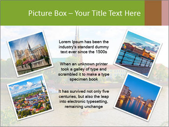 0000075166 PowerPoint Templates - Slide 24