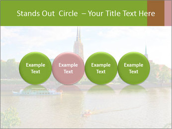 0000075166 PowerPoint Templates - Slide 76