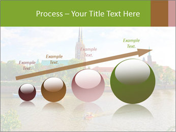 0000075166 PowerPoint Templates - Slide 87