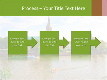 0000075166 PowerPoint Templates - Slide 88