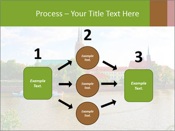 0000075166 PowerPoint Templates - Slide 92