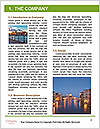 0000075166 Word Template - Page 3