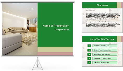 0000075167 PowerPoint Template