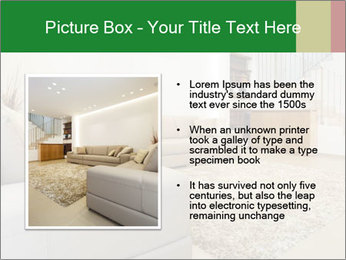 0000075167 PowerPoint Template - Slide 13