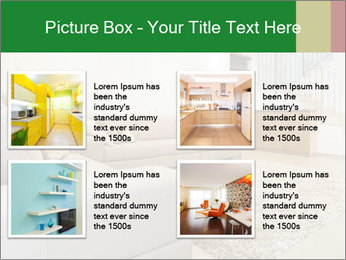 0000075167 PowerPoint Template - Slide 14